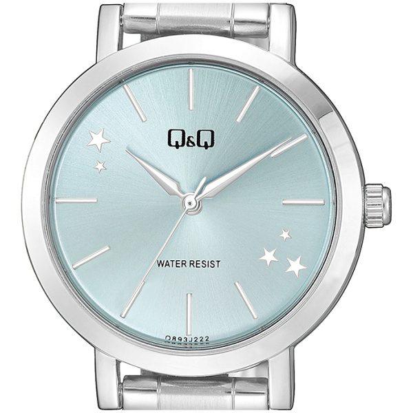 Дамски часовник Q&Q - Q893J222Y