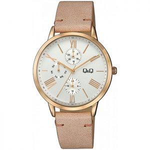 Дамски часовник Q&Q - AA37J107Y