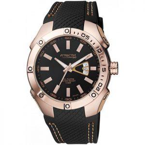 Мъжки часовник Q&Q ATTRACTIVE - DB24J552Y