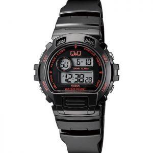 Детски часовник Q&Q - M153J001Y