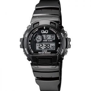 Детски часовник Q&Q - M153J002Y