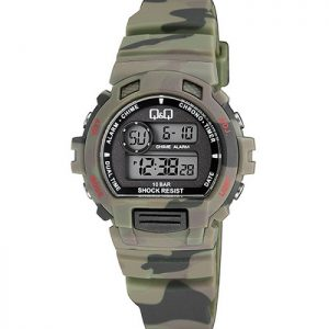 Детски часовник Q&Q - M153J008Y