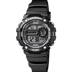 Детски часовник Q&Q - M154J002Y