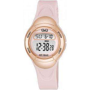Детски дигитален часовник Q&Q - M194J006Y