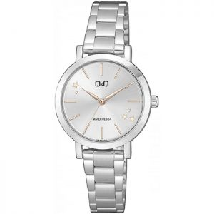 Дамски часовник Q&Q - Q893J201Y