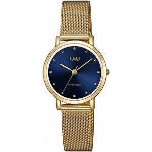 Дамски часовник Q&Q – QA21J012Y