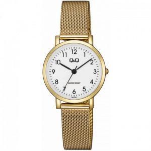 Дамски часовник Q&Q – QA21J054Y