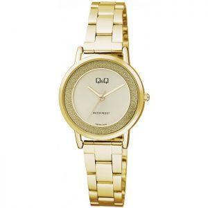 Дамски часовник Q&Q – QB99J006Y