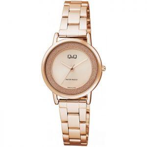Дамски часовник Q&Q – QB99J008Y
