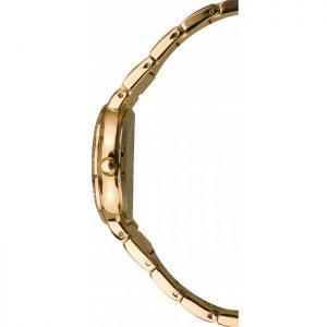 Дамски часовник Seksy Swarovski Crystals - S-2732.37