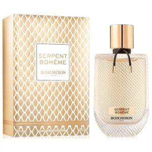 Boucheron Serpent Boheme EDP 2020 парфюм за жени