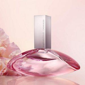 Calvin Klein Euphoria Blush EDP 2020 парфюм за жени
