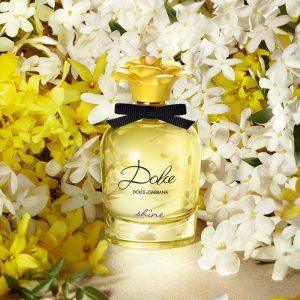 Dolce&Gabbana Dolce Shine EDP 2020 парфюм за жени