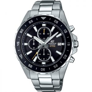 Мъжки часовник Casio Edifice - EFR-568D-1AVUEF