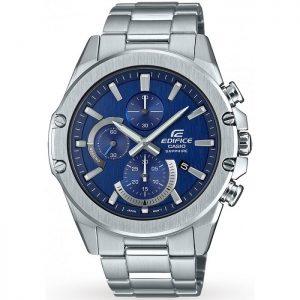 Мъжки часовник Casio Edifice Sapphire Glass - EFR-S567D-2AVUEF