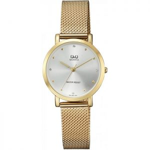 Дамски часовник Q&Q – QA21J001Y