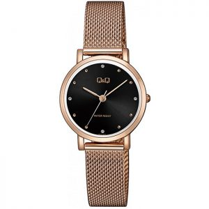 Дамски часовник Q&Q – QA21J022Y