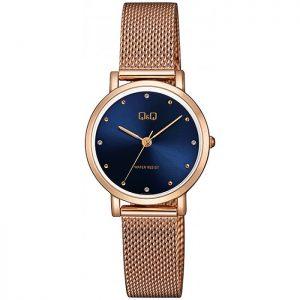 Дамски часовник Q&Q - QA21J032Y