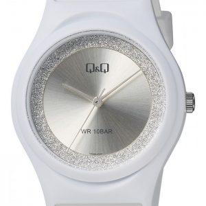 Дамски аналогов часовник Q&Q – VQ86J026Y