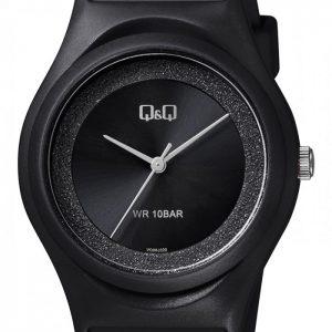 Дамски аналогов часовник Q&Q – VQ86J029Y