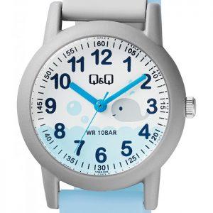 Детски аналогов часовник Q&Q – VS49J006Y