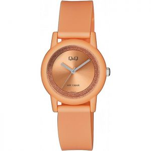 Детски аналогов часовник Q&Q - VS49J011Y
