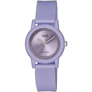 Детски аналогов часовник Q&Q - VS49J012Y