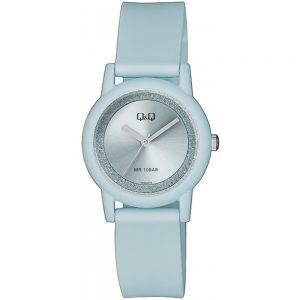 Детски аналогов часовник Q&Q - VS49J013Y