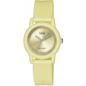 Детски аналогов часовник Q&Q - VS49J015Y