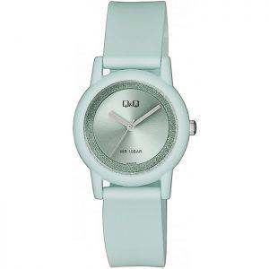 Детски аналогов часовник Q&Q - VS49J016Y