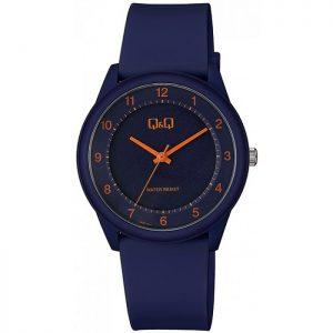 Унисекс часовник Q&Q - VS60J011Y