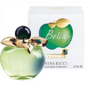 Nina Ricci Bella EDT парфюм за жени