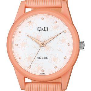 Дамски аналогов часовник Q&Q – VS12J026Y
