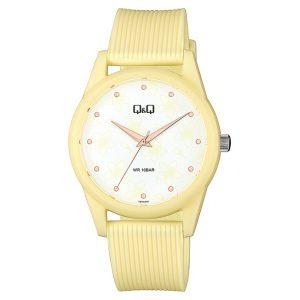 Дамски аналогов часовник Q&Q – VS12J028Y