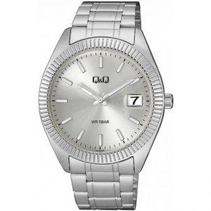 Мъжки аналогов часовник Q&Q - A476J201Y