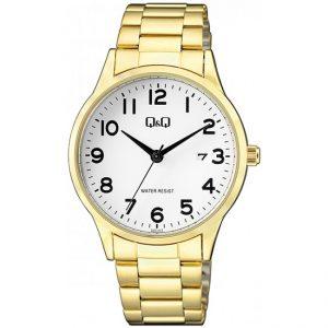 Мъжки аналогов часовник Q&Q - A482J004Y