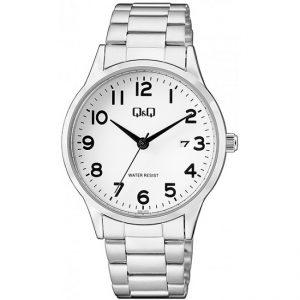 Мъжки аналогов часовник Q&Q - A482J204Y