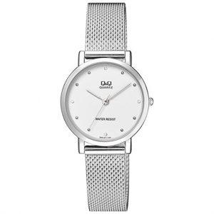 Дамски часовник Q&Q - QA21J211Y
