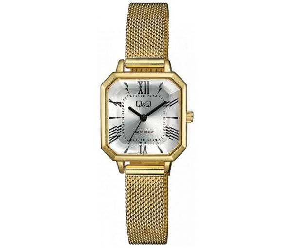 Дамски часовник Q&Q QZ05J102Y