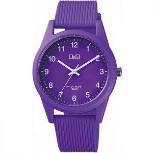 Дамски часовник Q&Q - VS12J008Y