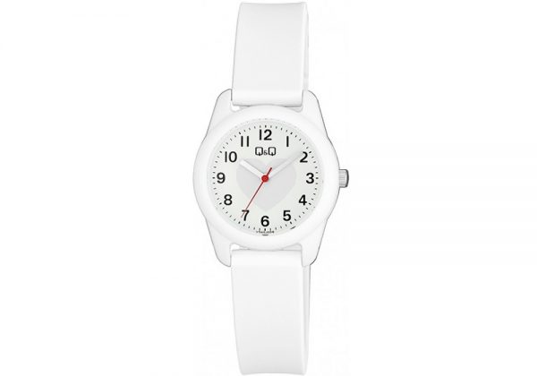 Детски аналогов часовник Q&Q - VS65J006Y