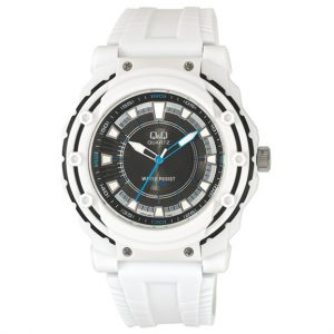 Мъжки часовник Q&Q - VR16J005Y