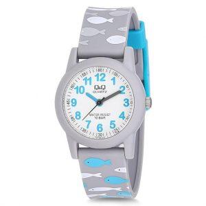 Детски часовник Q&Q VR99J801Y