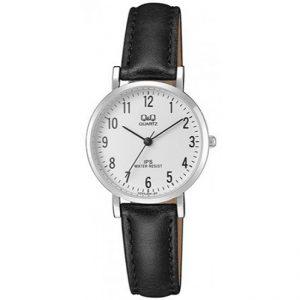 Дамски часовник Q&Q - QZ03J304Y