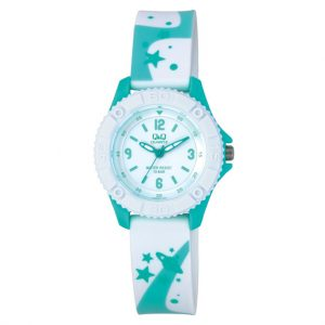 Детски часовник Q&Q - VQ96J021Y