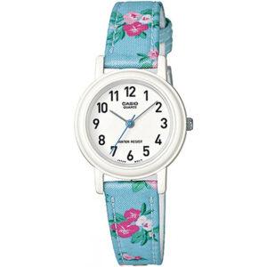 Детски часовник CASIO - LQ-139LB-2B2