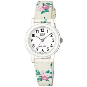Детски часовник CASIO - LQ-139LB-7B2