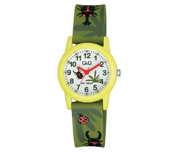 Детски часовник Q&Q VR99J016Y