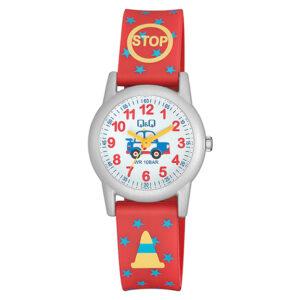 Детски часовник Q&Q VR99J020Y