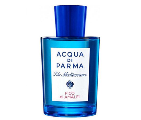 Blu Mediterraneo Fico di Amalfi EDT унисекс парфюм без опаковка